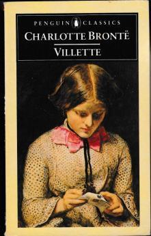 villette (1)