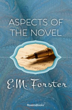 aspects-of-the-novel-4
