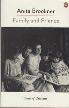 family-387x600