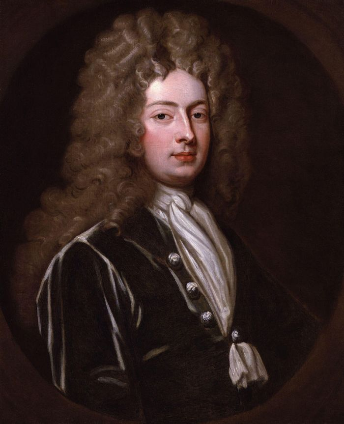 800px-William_Congreve_by_Sir_Godfrey_Kneller,_Bt