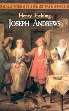 Henry-Fielding-Joseph-Andrews
