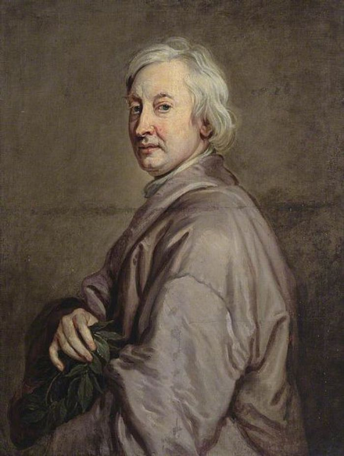 John_Dryden_by_Sir_Godfrey_Kneller,_Bt