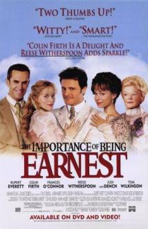The_Importance_of_Being_Earnest_2002_Movie_Poster_27x40_1024x1024