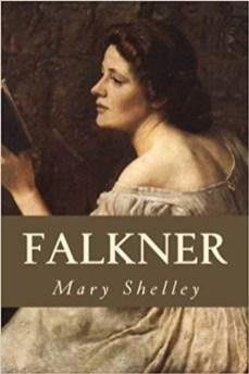 falkner-12