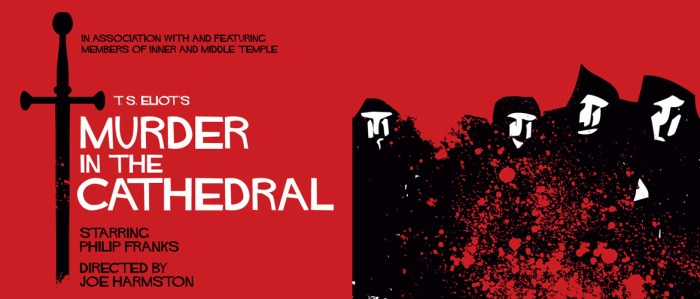 murder-in-the-cathedral-1