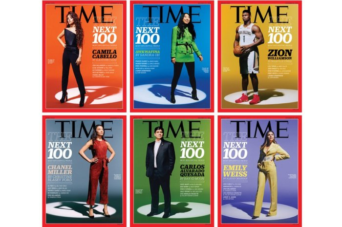 time-100-next-covers-3-2 (1)