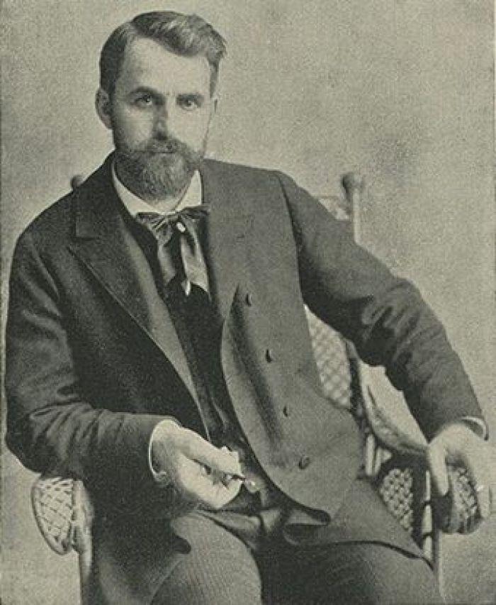 Hamlin_Garland_1893