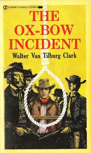 clark-ox-box-incident-01