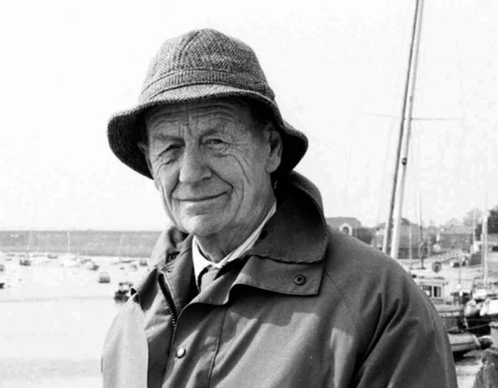 WilliamTrevor-JerryBauerFull