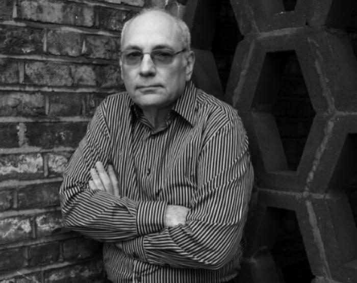 Charles-Bernstein