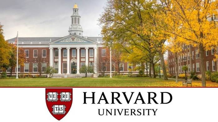 Harvard-University-offers-free-online-courses-for-programmers