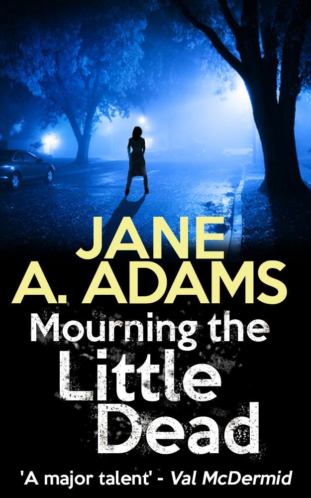 https://i0.wp.com/literaryconsultancy.co.uk/wp-content/uploads/2014/06/Mourning-the-Little-Dead-JANE-ADAMS.jpg