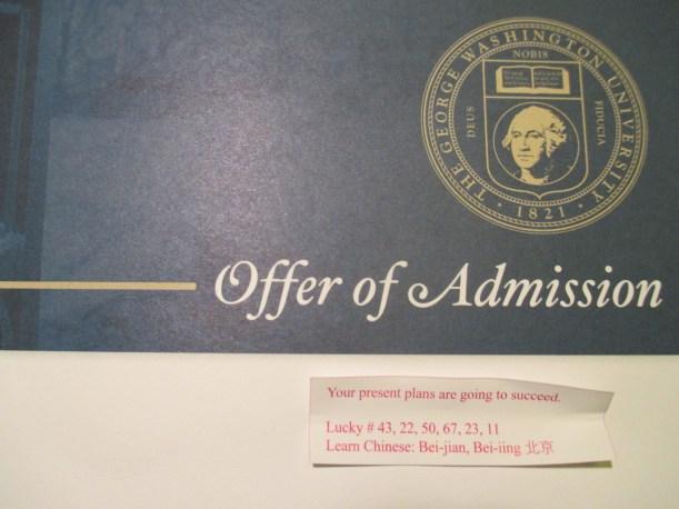 gwu-admissions-acceptance