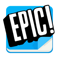 App/Website Review: Epic! — Literary Fusions