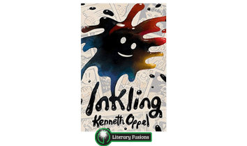 inkling featured