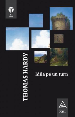 Ediția apărută în traducere la ART