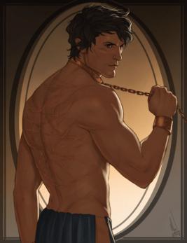 Captive_by_merwild-dauymdb