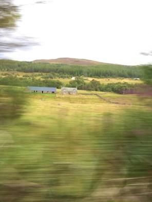 scotlandtrain