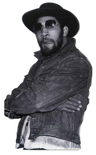 Wallpaper Removal Post Falls Fans Band Together Online To Help Kool Herc Founder Of