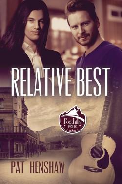 relative-best