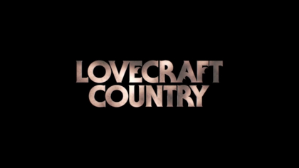 Lovecraft_Country_28TV_series29