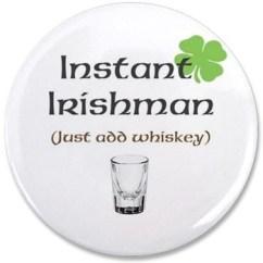 instant_irishman_35quot_button