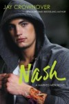 Review ~ Nash by Jay Crownover