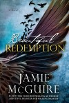 Release Day Blast * BEAUTIFUL REDEMPTION by Jamie McGuire