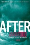 Book Review:  After (After #1) by Anna Todd