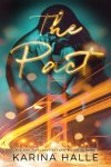 Book Review: The Pact by Karina Halle