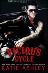 Giveaway ~ Advanced Reader Copy of Vicious Cycle by Katie Ashley