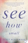Random Thoughts: See How Small by Scott Blackwood