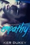 Empathy by Ker Dukey