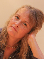 Jane_Lark_New_Adult_Author Photo