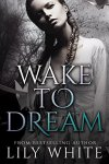 "* IT""S LIVE * Wake To Dream by Lily White * Book Review *"