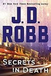 ⭐️Have You Heard?⭐️Audiobooks For Your Listening Pleasure⭐️Secrets in Death by J. D. Robb⭐️