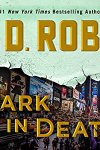 🎧Have You Heard?🎧Audiobooks For Your Listening Pleasure🎧Dark in Death by J. D. Robb🎧Narrated by Susan Ericksen🎧