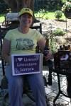 Liz Crowe Links ~ Stewart Realty Series