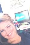 Fan Chat Michelle Leighton Transcripts