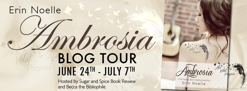 Ambrosia_Blog_FB