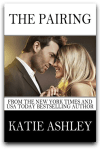 The Pairing by Katie Ashley: Book Review
