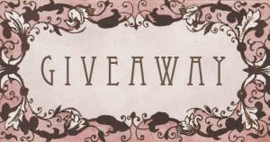 2010.10.26_Giveaway-01