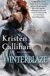 Review: Winterblaze (Darkest London #3) by Kristen Callihan