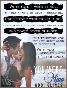 You-Were-Mine-2