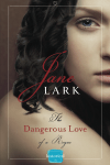*BOOK BLAST & GIVEAWAY* Dangerous Love of a Rouge by Jane Lark