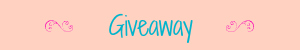 click on the word to enter