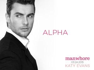 Manwhore_Alpha_FBad (1)