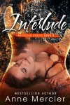 Interlude by Anne Mercier