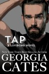 Tap by Georgia Cates * Release Day * Excerpt * Amazing Giveaway!