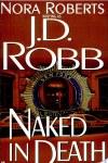 J.D. Robb In Death Series